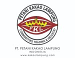 Lowongan PT Petani Kakao Lampung