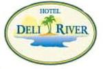 Lowongan Hotel Deli River