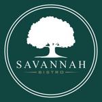Lowongan Savannah Bistro