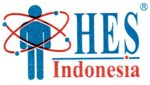 Lowongan PT Hygienis Environtmental Service (HES)