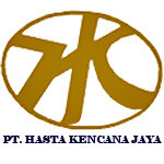 Lowongan PT Hasta Kencana Jaya (Recruitment Firm)