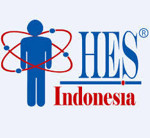 Lowongan PT Hasta Kencana Jaya (Recruitment Firm)