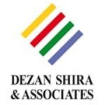 Lowongan Dezan Shira and Associates