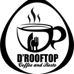 Lowongan D'rooftop Coffee and Resto