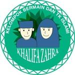 Lowongan Yys Khalifa Zahra
