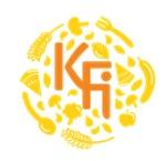 Lowongan CV. Kusuma Food Indonesia