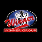 Lowongan WINNER GROUP PROPERTY