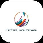 Lowongan CV. Fortindo Global Perkasa