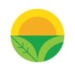 Lowongan PT. Agri Bumindo Cakrawala