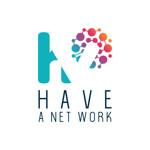 Lowongan have network