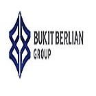 BUKIT BERLIAN PLANTATION