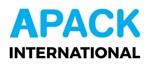 Lowongan PT Apack International