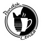 Lowongan Pondok Lensa