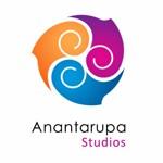 Lowongan Anantarupa studios