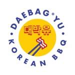 Lowongan Daebagyu Korean BBQ