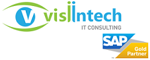 Programmer (Vb.Net-C# Developer)