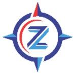 Lowongan PT Zenit Era Utama Servizio