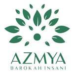 Lowongan PT Azmya Barokah Insani