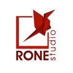 Lowongan RONE Studio