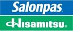 Lowongan PT Hisamitsu Pharma Indonesia
