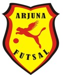Lowongan Arjuna Futsal