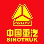 Lowongan Sinotruk International