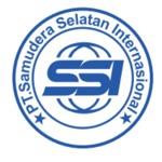Lowongan Samudera Selatan Internasional