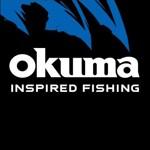 Lowongan PT. Okuma Fishing Indonesia