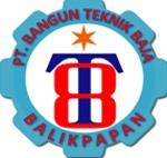 Lowongan PT. BANGUN TEKNIK BAJA