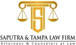 Lowongan Saputra & Tampa Law Firm