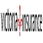 Lowongan PT Victoria Insurance Tbk