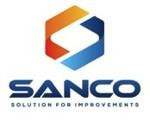 Lowongan PT Sanco Indonesia