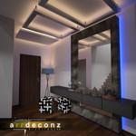 Architect / Interior Designers