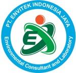 Lowongan PT Envitek Indonesia Jaya