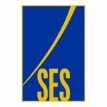 Lowongan Yayasan Surabaya European School