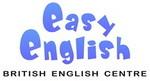 Lowongan PT Easy English