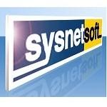 Lowongan PT Sysnetsoft