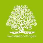 Lowongan Swasti Eco Cottage
