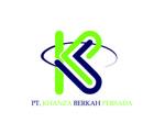Lowongan PT Khanza Berkah Persada