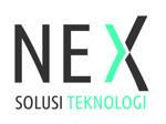 Lowongan PT. Nex Solusi Teknologi