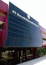 Lowongan PT Keramik Diamond Industries
