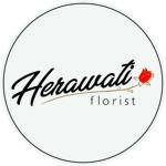 Lowongan Toko Bunga Herawati