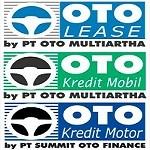 Lowongan OTO Group