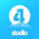Lowongan 41 Studio