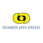 Lowongan Sumber Jaya Diesel