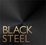 Lowongan PT Bliss Properti Indonesia (Blacksteel Group)