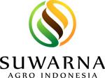 Lowongan PT. Suwarna Agro Indonesia