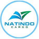 Lowongan Natindo Cargo