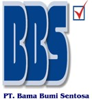 Civil Manager Surabaya Based