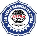 Lowongan Politeknik Manufaktur Astra
